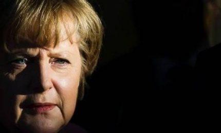 Il Nord ha massacrato il Sud. Ma oggi tutta l'Italia è la 'questione meridionale' della UE a trazione tedesca...