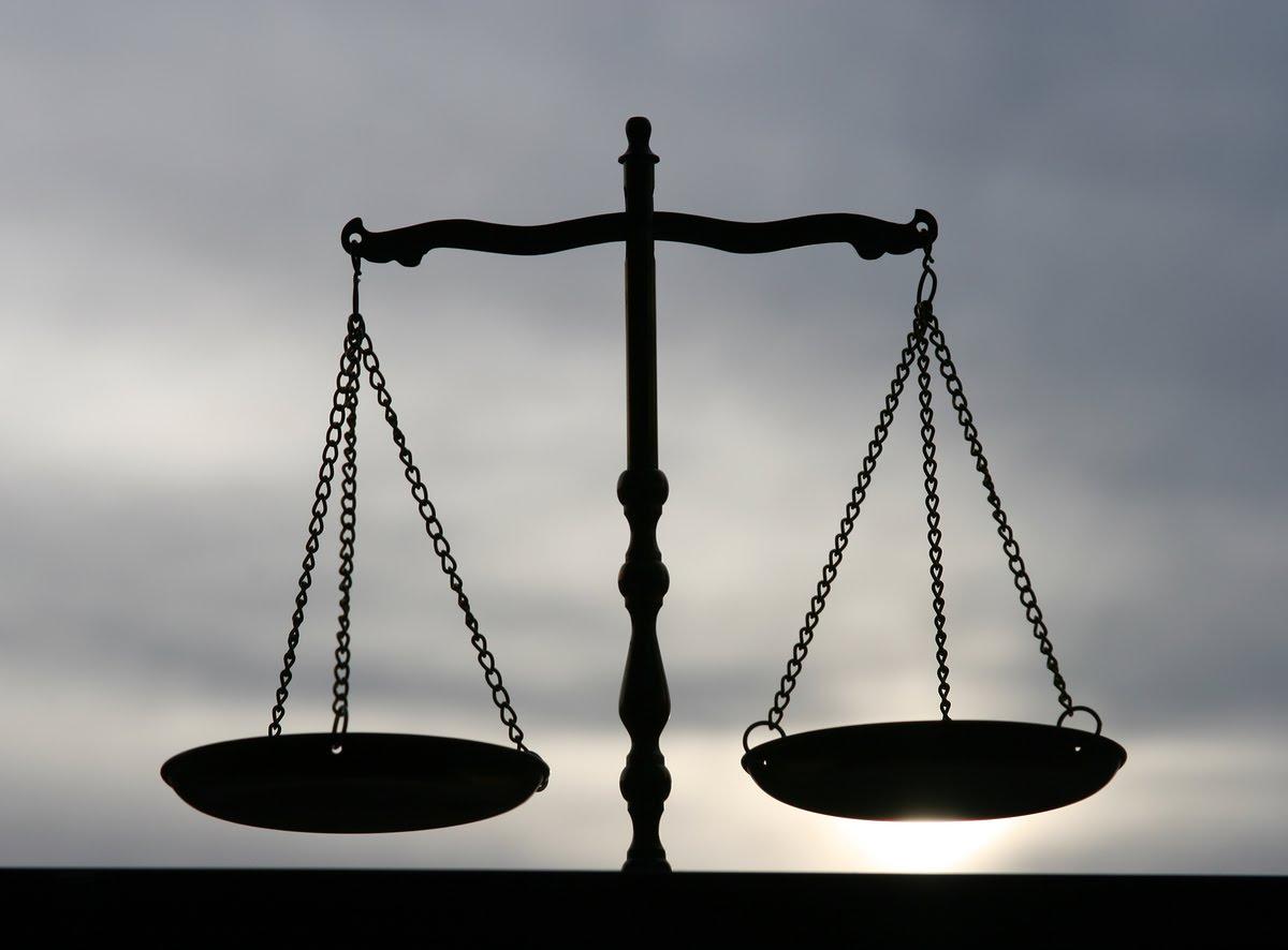 Se la legalità, in Sicilia, ha sempre il costo delle nostre tasche: cinque episodi emblematici