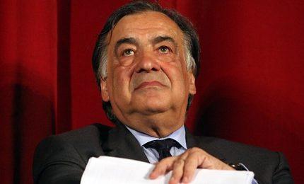 Munnizza oggi-domani a Palermo: Aldo Penna denuncia il 'Patto inconfessabile' tra Orlando e RAP. Ma i grillini.../ MATTINALE 322
