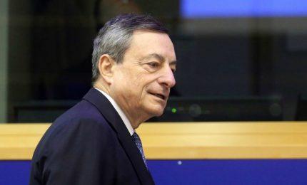 Il no ai minibot danneggia i risparmiatori italiani e le imprese italiane. Elezioni anticipate?/ MATTINALE 307