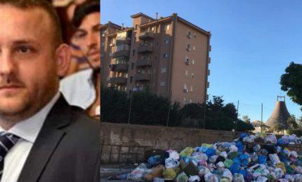 Palermo, sì all'aumento della TARI, no alla riduzione della TARI per i cittadini virtuosi!
