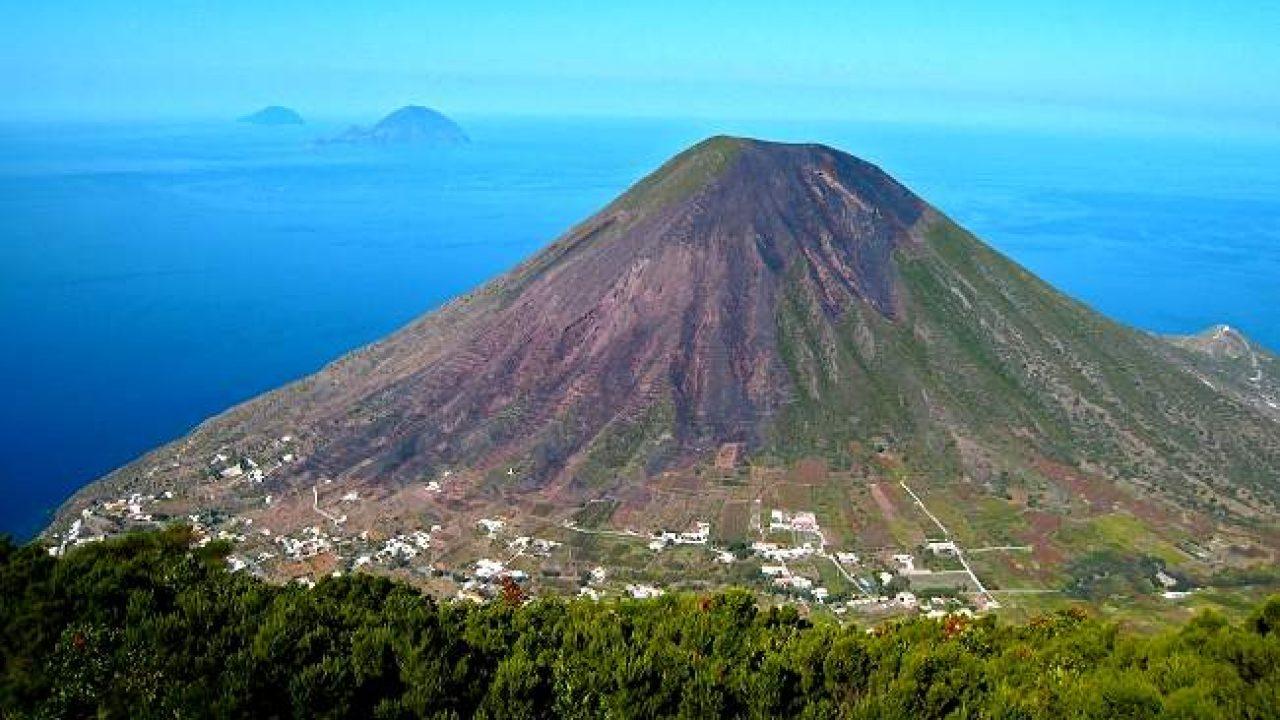 Energia Solare In Sicilia energia solare per tutti gli arcipelaghi della sicilia. si