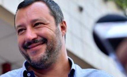 Dopo la 'Secessione dei ricchi' la Lega di Salvini vuole mettere le mani sui fondi per il Sud per portarli al Nord