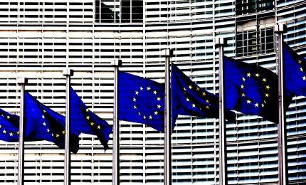 Attenzione, il 'caso' Sea Watch potrebbe essere l'inizio di un attacco della UE dell'euro all'Italia/ MATTINALE 326