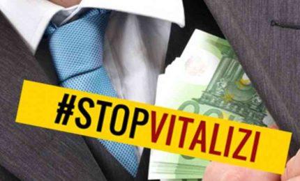 Ars, niente taglio dei vitalizi: Miccichè e i vecchi politici tutelano se stessi ai danni della Sicilia/ MATTINALE 312