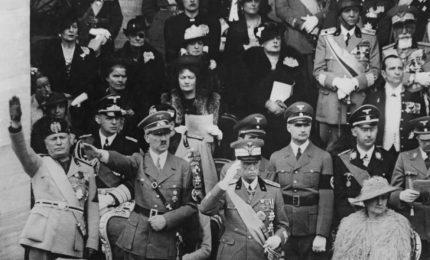 Appello per liberare la Sicilia dal triste primato delle scuole intestate a Vittorio Emanuele III di Savoia (VIDEO)
