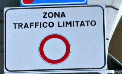 ZTL di Palermo: oggi nuova protesta dei commercianti