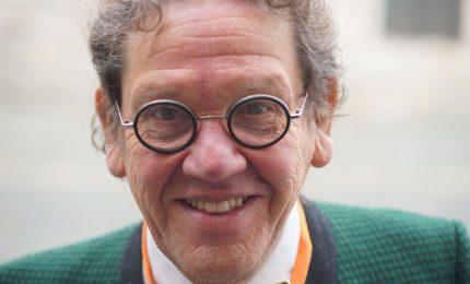 Philippe Daverio nuovo 'filosofo' del Nord: a dire No alla TAV sono meridionali, pentastellati e criminali