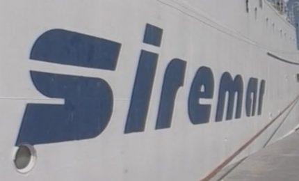 Trasporti marittimi: l'ORSA contesta l'aumento degli orari di lavoro. Mentre a Lampedusa...