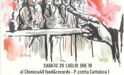 Palermo, convegno sulla parabola storica e politica dell'Antigruppo siciliano