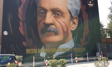 Perché i furbetti del cartellino all'ospedale 'Cardarelli' di Napoli stonano un po': non fanno onore alla storia di un grande medico