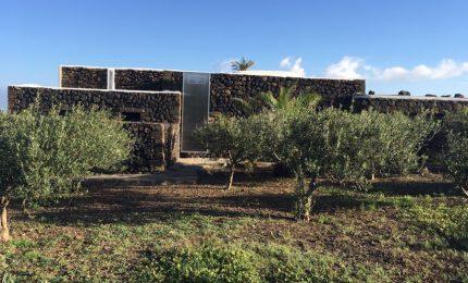 Con l'energia rinnovabile gli arcipelaghi siciliani dimenticheranno GPL e gasolio!