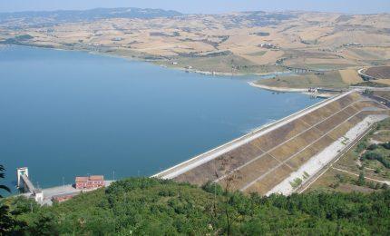 Acqua al Sud: si arriverà a una gestione pubblica per l'EIPLI? La speranza c'è, ma...