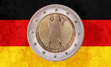 L'Italia in Europa? Non contava niente nella Cee, non conta niente nella UE. L'ombra tedesca sulla Sicilia/ MATTINALE 329