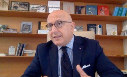 Lo scippo di 600 milioni all'anno dello Stato alla sanità siciliana: finalmente uno spiraglio