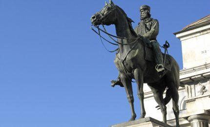 La vera storia dell'impresa dei Mille 32/ La pagliacciata di Palermo: 24 mila militari borbonici si 'arrendono' a 3 mila garibaldini...