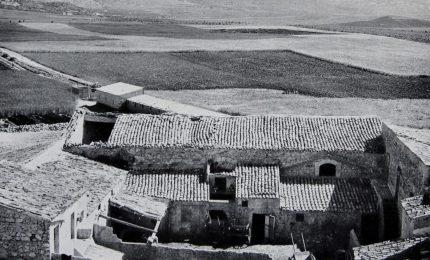 Rosario Moscato e la straordinaria storia della Masseria siciliana