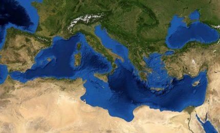 Altre due navi ONG pronte a 'salvare' migranti. Speriamo non ci costringano a dare ragione a Salvini