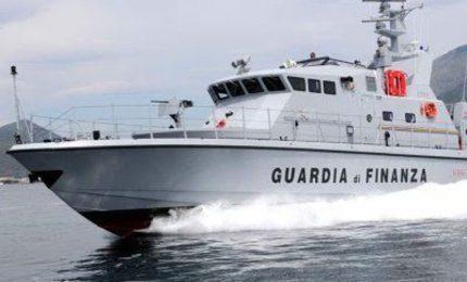 'Caso' Sea watch e liberazione della 'Capitana': cresce la tensione tra forze dell'ordine e magistratura