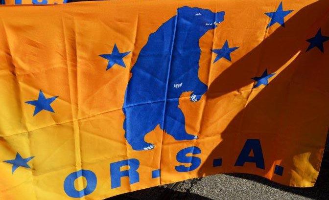 Trasporti marittimi in Sicilia: il 12 luglio sciopero proclamato dal sindacato ORSA