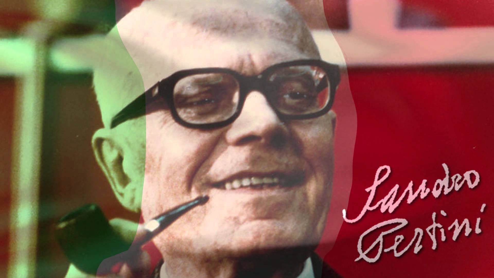 Aldo Penna alla Camera ricorda l'elezione di Sandro Pertini al Quirinale (VIDEO)