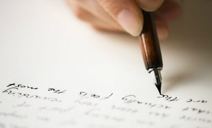 Scrivere in totale libertà, nell'interesse dei lettori