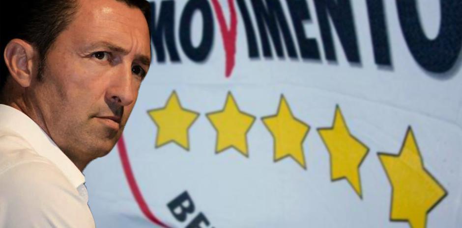 Una lettera di Sergio Tancredi (M5S) spiega come lo Stato deruba la Sicilia. Cosa dice il PD? E cosa dicono i grillini?