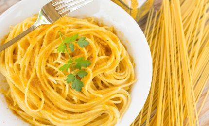 """Figuccia: """"I siciliani portino nelle proprie tavole la pasta fatta con grano duro siciliano"""""""