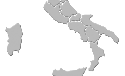 Al Sud serve un partito del Sud, o una federazione di partiti del Sud/ MATTINALE 336