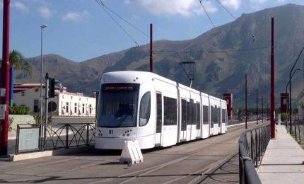"""Tram di Palermo, titoli e parole: """"Respinto il ricorso contro il Tram"""". Peccato che non sia così!"""