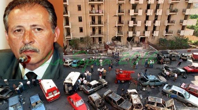 """Quando Paolo Borsellino disse: """"Mi uccideranno"""""""