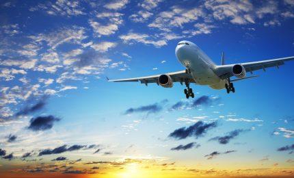 Voli: agevolazioni per gli aeroporti di Trapani e Comiso. E Palermo?