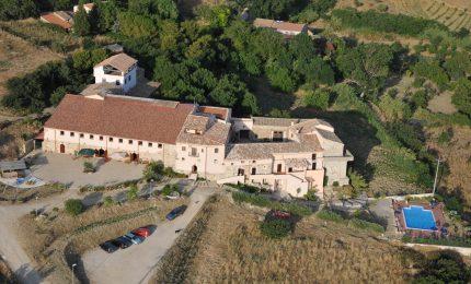 Dai fondi europei in agricoltura 45 milioni di euro per gli agriturismi della Sicilia