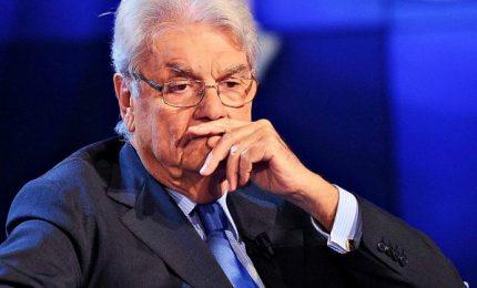 """Il nuovo Governo grillini-PD. Calogero Mannino: """"Renzi si è ripreso il partito"""""""