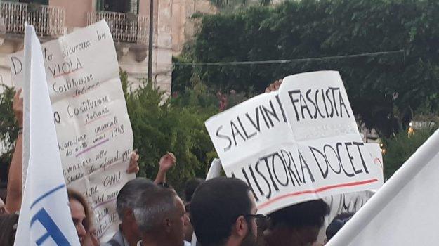 La rivolta del Sud e della Sicilia contro Salvini e la sua Lega (VIDEO)/ MATTINALE 367