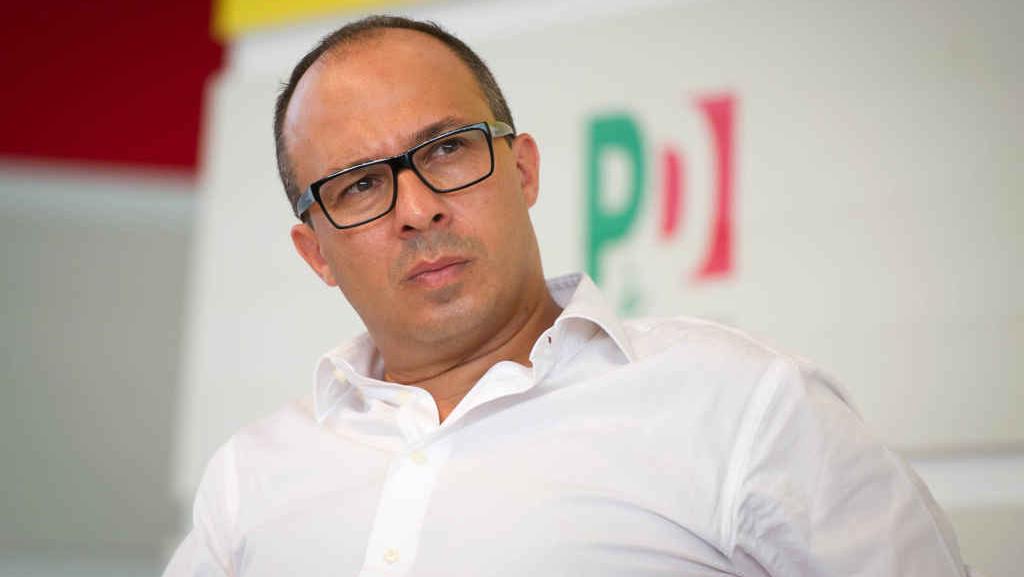 """Lettera di Pino Aprile ai senatori del Sud: """"No TAV? Prima le ferrovie mai fatte al Sud in 159 anni"""""""