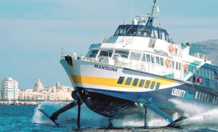 Trasporti marittimi tra la Sicilia e i suoi arcipelaghi: il Ministero invita la Regione a intervenire