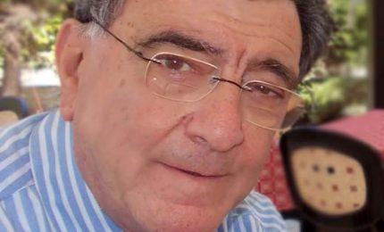"""Luciano Luciani: """"Tagli per centinaia di milioni di euro sottratti ai lavoratori e gli Enti sono falliti"""""""