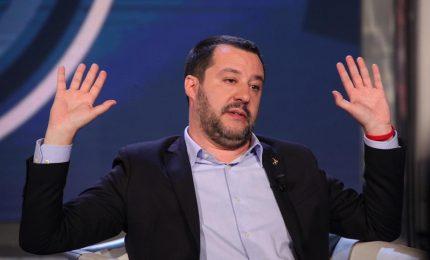 """Grano canadese, Saverio De Bonis: """"Salvini respinga le navi che trasportano veleni, non quelle con a bordo vite umane"""""""