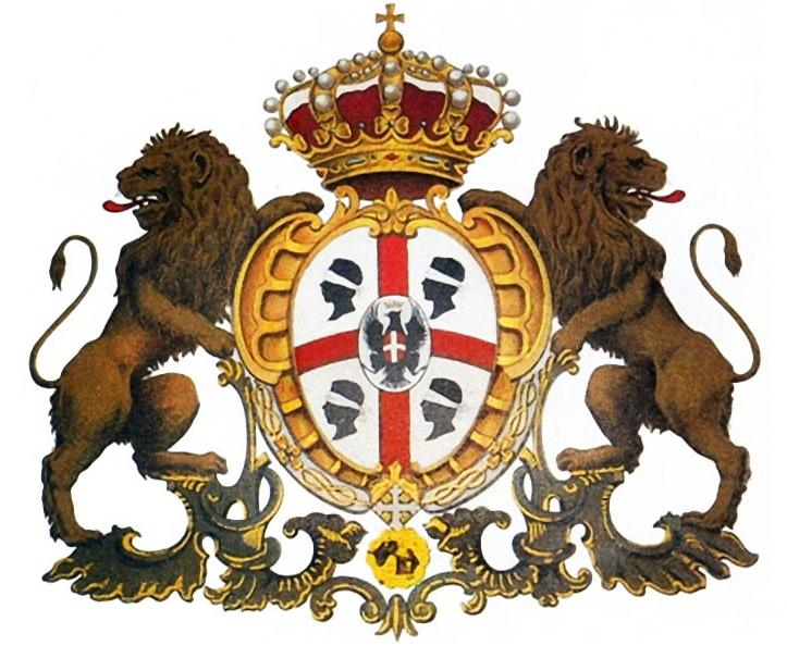 In Sardegna i Comuni 'liberano' vie e piazze dai nomi dei Savoia. E in Sicilia?/ MATTINALE 360