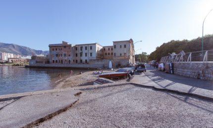 La storia di Padre Giovanni Messina: il prete di Palermo che salvava i bambini abbandonati