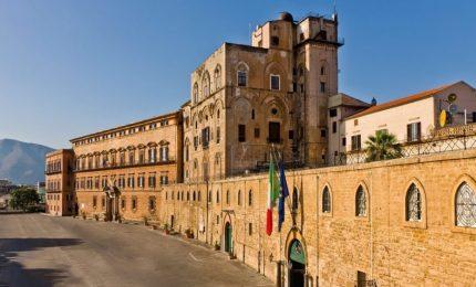 Ars, tutti in 'meritata' vacanza' dopo il tentativo di scippare altri soldi agli ospedali pubblici della Sicilia!