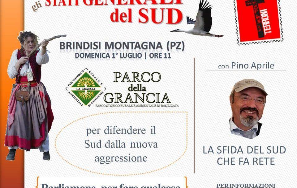 Perché il Partito meridionale è destinato a rivoluzionare la politica italiana/ MATTINALE 374