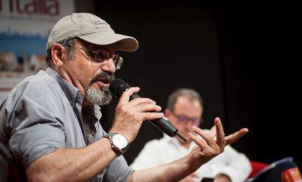 Domani con Pino Aprile comincia una battaglia per liberare il Sud dalle ingiustizie di un Paese sbagliato