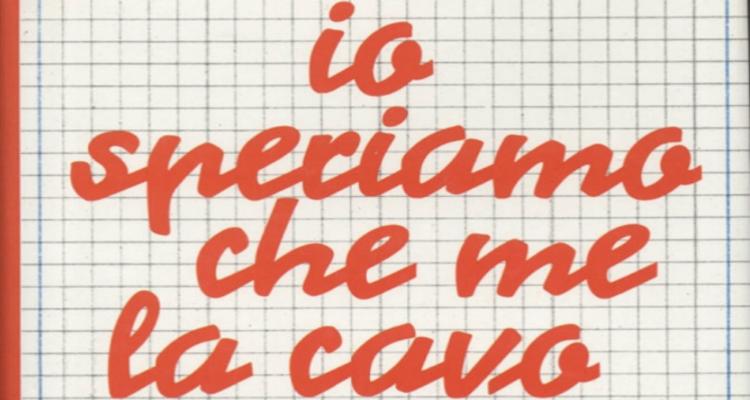 Regione siciliana: 'promozioni' e bonus per tutti, per i belli e per i brutti!