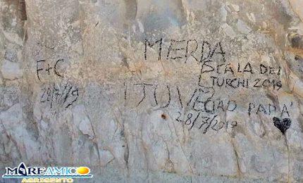Turismo fai da te di Sicilia: il caos di Palermo, assalto a Stromboli, i vandali a Scala dei Turchi/ MATTINALE 369