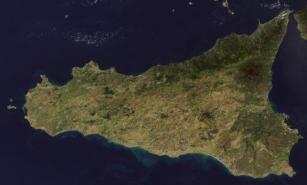 E le Province siciliane? Il Governo Musumeci va di proroga in proroga, come il Governo Crocetta...