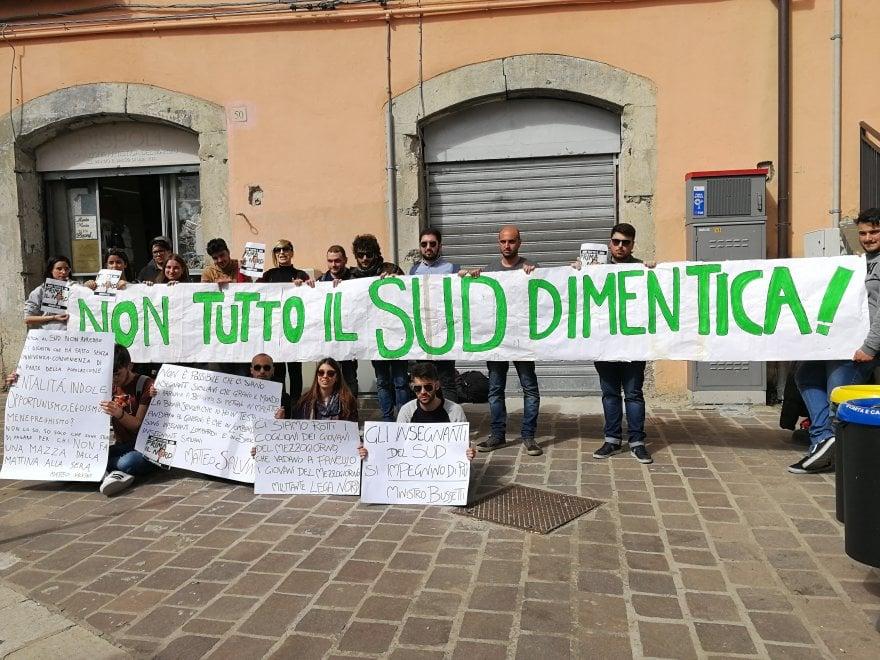 Salvini apre la crisi, elezioni anticipate o governo Draghi? Il Sud unica alternativa alla Lega/ MATTINALE 363