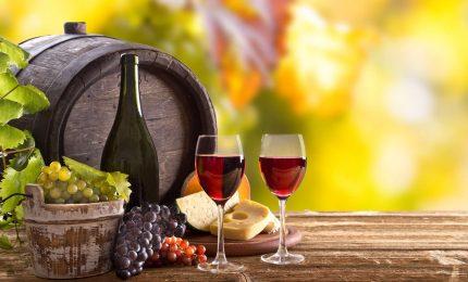 Il paradosso: i siciliani non comprano vini veneti, ma i veneti si prendono i terreni agricoli della Sicilia/ MATTINALE 356