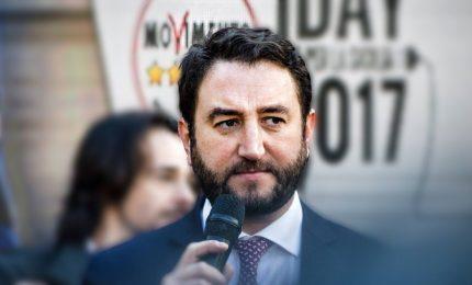 Con la nomina di Cancelleri a vice Ministro i grillini siciliani perdono la poca credibilità che gli restava